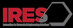 IRES Logo